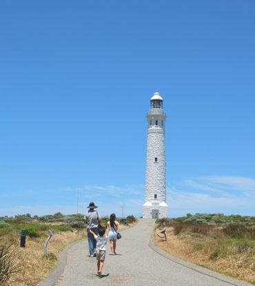 lighthouse1
