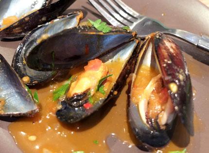 mussel9