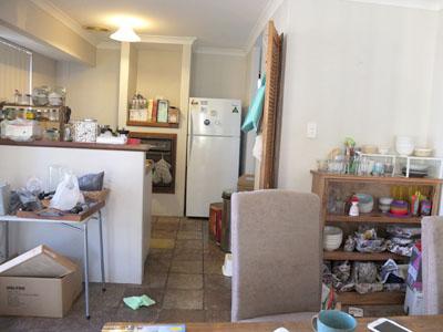 cupboard_before
