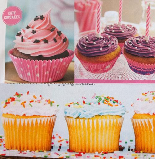 cupcake-au