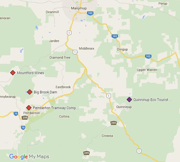 map-pemberton