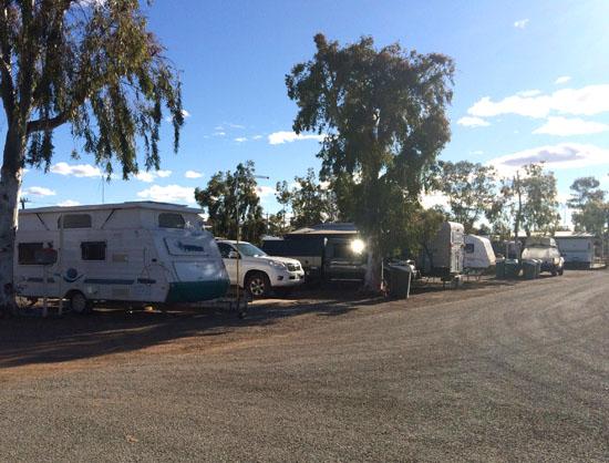 mt-magnet-caravan-park