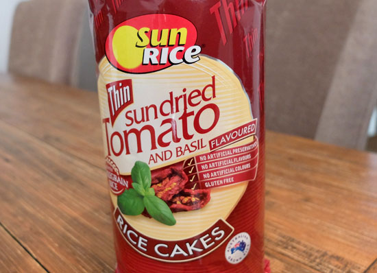 rice-cake2