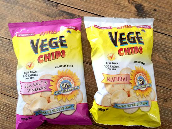 vege-chips1