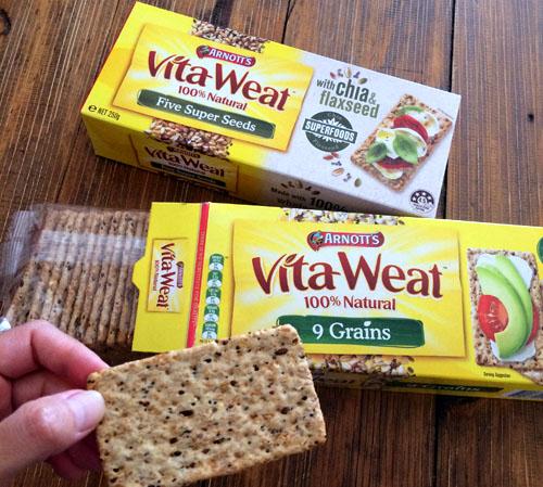 vitawheat