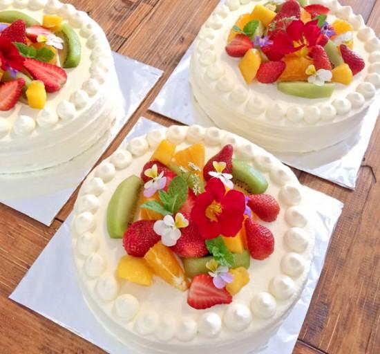 threefruitshortcakes