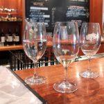 安くて美味しい!パースで買えるオーストラリアワインおすすめリスト。